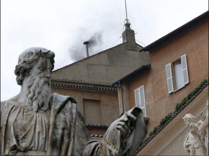 VatikanEsse