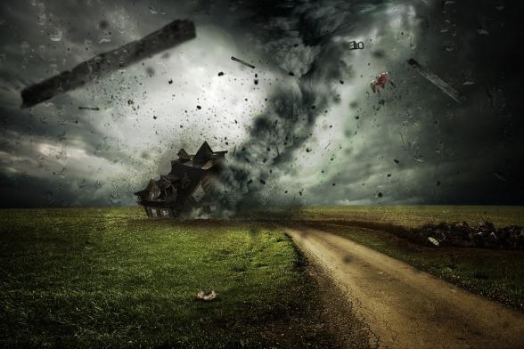 cyclone-2100663_960_720