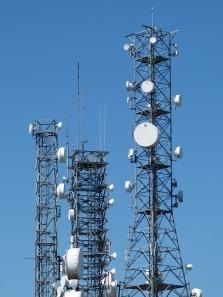 antenna-775945_960_720
