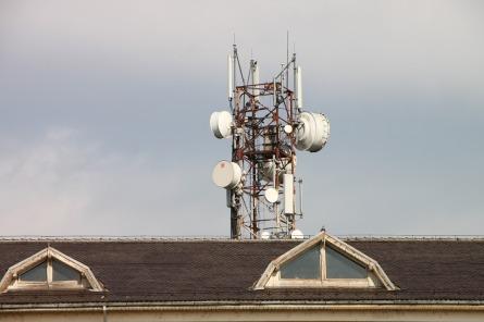 antenna-88022_960_720