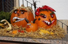halloween-1945190_960_720