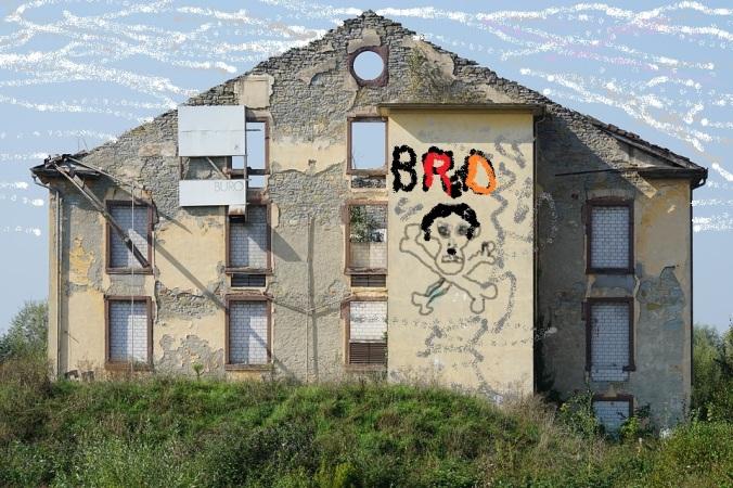 abandoned-place-1682726_960_720