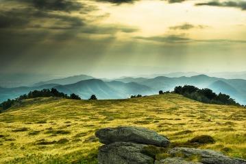 mountain-2641934_960_720