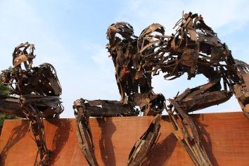 sculpture-1505297_960_720