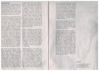 Seite 2 von 2